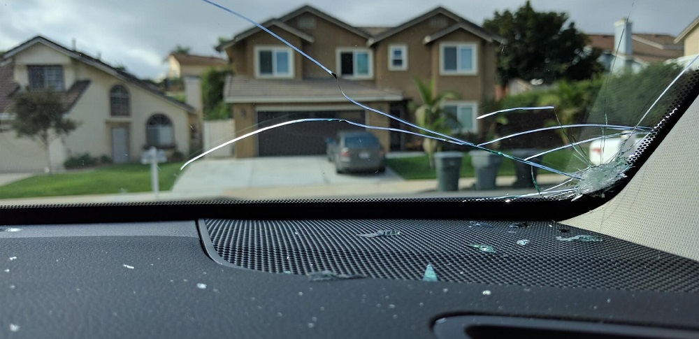 24hr-Windshield-Replacement